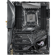 ASUS ROG STRIX X299-E GAMING - Intel X299