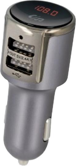 Forever TR-340 bluetooth FM Transmiter