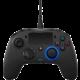 Nacon Revolution Pro Controller 2 (PC, PS4)