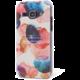 EPICO plastový kryt pro Samsung J1 WATERCOLOUR(2015)