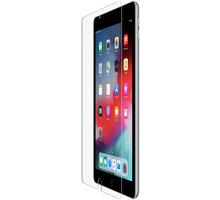 Belkin ochranné tvrzené sklo SCREENFORCE pro iPad Mini 4/5 (2019) - OVI001zz