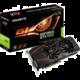 Recenze: GIGABYTE GeForce GTX 1060 GAMING – výkonně, tiše a levně