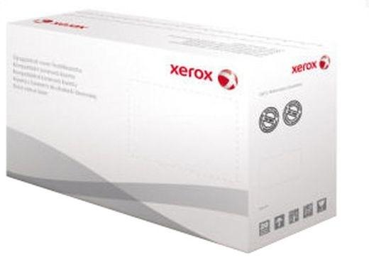 Xerox 013R00657, černá