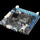 ASUS P9D-I - Intel C222