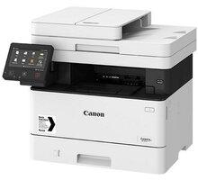 Canon i-SENSYS MF449x - 3514C005