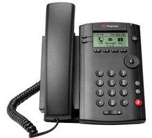 Polycom VVX 101 2200-40250-025