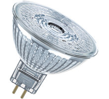 Osram LED SUPERSTAR MR16 36° 5W 840 GU5.3 DIM A+ 4000K