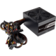 Corsair VS550 (ver. 2018), 550W