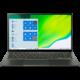 Acer Swift 5 (SF514-55GT-77MF), zelená