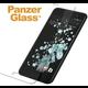 Panzerglass ochranné tvrzené sklo HTC U Play, čirá