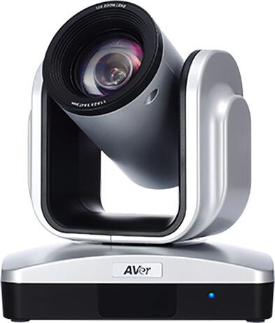 AVer PTZ CAM520 Camera