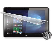 ScreenShield fólie na displej pro UMAX VisionBook 10Wi-S - UMA-VB10WIS-D