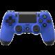 Pro PlayStation 4
