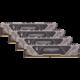 Crucial Ballistix Sport AT 32GB (4x8GB) DDR4 2666