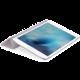 Apple iPad mini 4 Smart Cover, fialová