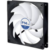 Arctic Fan F14 TC