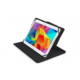 """TUCANO PIEGA pro tablet 10"""", černá"""