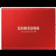 Samsung T5, USB 3.1 - 1TB  + Energetický nápoj RedBull 355ml v hodnotě 49 Kč