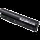 Patona baterie pro ntb DELL LATITUDE E6120 5200mAh Li-Ion 11,1V PREMIUM