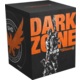 The Division 2: Dark Zone Edition (Xbox ONE)
