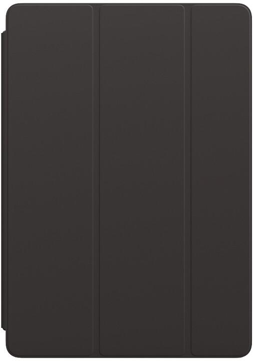Apple ochranný obal Smart Cover pro iPad (7.generace)/ iPad Air (3.generace), černá