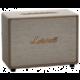 Marshall Woburn Multi-room, krémová  + Sluchátka Happy Plugs Earbud, Champagne v ceně 650 Kč