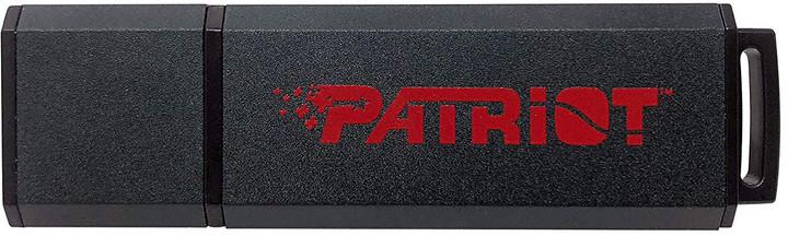 Patriot Viper Fang - 256GB