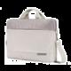 """ASUS brašna EOS 2 pro notebook 15.6"""", šedá"""