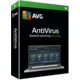 AVG Anti-Virus 2016, 1 licence (12 měs.) ESD