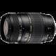 Tamron AF 70-300mm F/4-5.6 Di pro Nikon  + Voucher až na 3 měsíce HBO GO jako dárek (max 1 ks na objednávku)