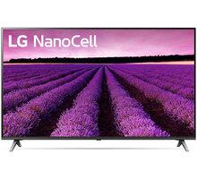 LG 65SM8050PLC - 164cm