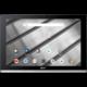 Acer Iconia One 10 FHD Metal (B3-A50FHD-K9CS), 2GB/16GB, stříbrná  + DIGI TV s více než 100 programy na 1 měsíc zdarma