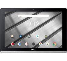 Acer Iconia One 10 FHD Metal (B3-A50FHD-K9CS), 2GB/16GB, stříbrná - NT.LEWEE.005
