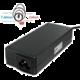 Patona napájecí adaptér k NTB HP 19V/4,74A 90W konektor 7,4x5mm HP