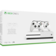 XBOX ONE S, 1TB, bílá + druhý ovladač  + 5x 100 Kč sleva na hry a příslušenství Xbox