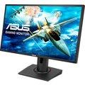 "ASUS MG248QE - LED monitor 24"""
