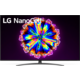 LG 65NANO91 - 164cm