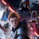 E3 2019 #1 - EA vsází na Star Wars a staré známé