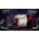 Vampire: The Masquerade - Coteries of New York + Shadows of New York - Collectors Edition (SWITCH)