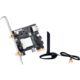 GIGABYTE GC-WB1733D-I, BT+WiFi  + Možnost vrácení nevhodného dárku až do půlky ledna