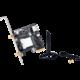GIGABYTE GC-WB1733D-I, BT+WiFi