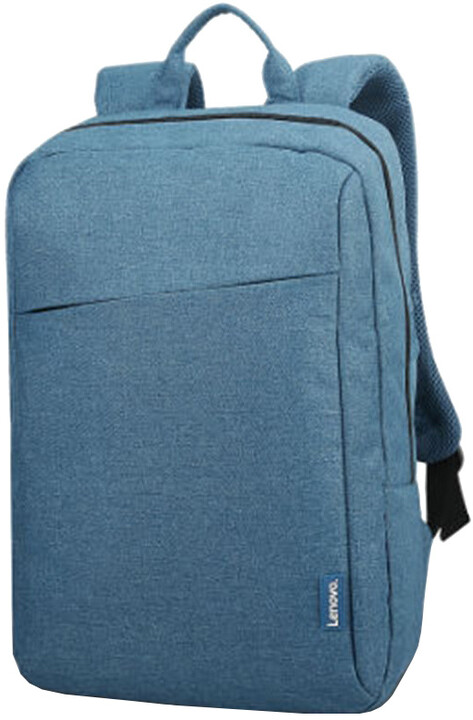 Lenovo 15.6 Backpack B210, modrá