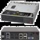 SuperMicro E200-8D /FCBGA Xeon D-1528/DDR4/60W