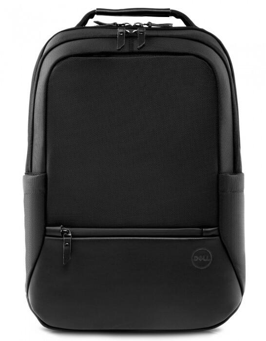 """DELL Premier Backpack pro notebooky do 15.6"""", černá"""