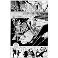 Komiks Živí mrtví: Ticho před bouří, 7.díl
