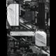 ASRock X570 PRO4 - AMD X570 O2 TV Sport Pack na 3 měsíce (max. 1x na objednávku)