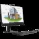 Lenovo ThinkCentre M920z, černá  + 100Kč slevový kód na LEGO (kombinovatelný, max. 1ks/objednávku) + Servisní pohotovost – vylepšený servis PC a NTB ZDARMA