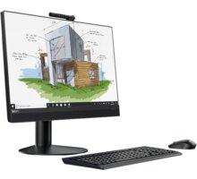 Lenovo ThinkCentre M920z, černá - 10S6001WMC