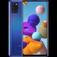 Samsung Galaxy A21s, 3GB/32GB, Blue Kuki TV na 2 měsíce zdarma