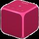 Sony SRS-X11, růžová  + Voucher až na 3 měsíce HBO GO jako dárek (max 1 ks na objednávku)